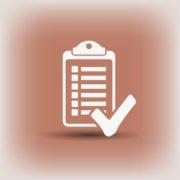 head-lice-checklist