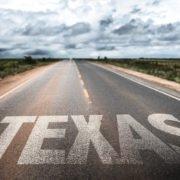 Conroe-texas